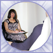 Essex HypnoCare; Hypnotherapy in Basildon, free consultation