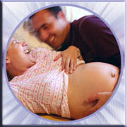 Essex HypnoCare; Hypnotherapy in Basildon for positive childbirth