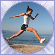 Essex HypnoCare; hypnotherapy for exercise motivation
