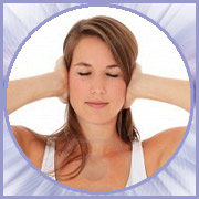 Essex HypnoCare; Hypnosis for help with tinnitus