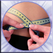 Essex HypnoCare; Hypnotherapy in Basildon for weight control